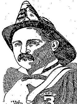 Bill Swan
