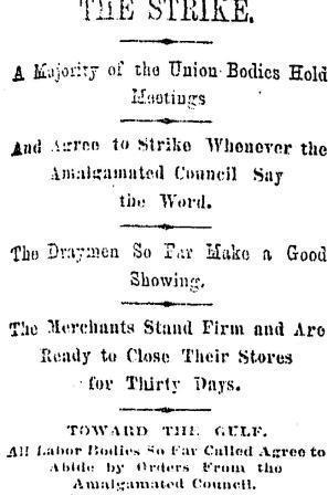 November 1st, 1892