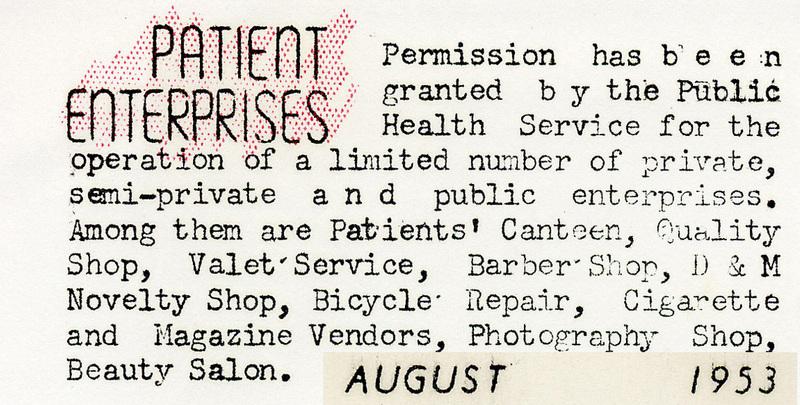 Patient enterprises.&lt;br /&gt;<br />