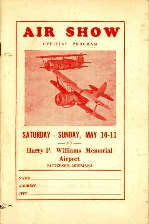 Remembering the Aviation Pioneers