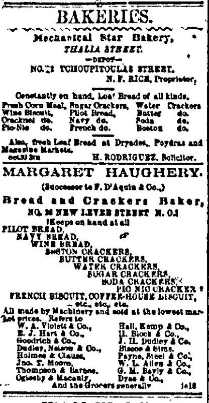 Advertisement, 1859