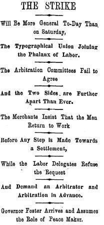 November 7th, 1892
