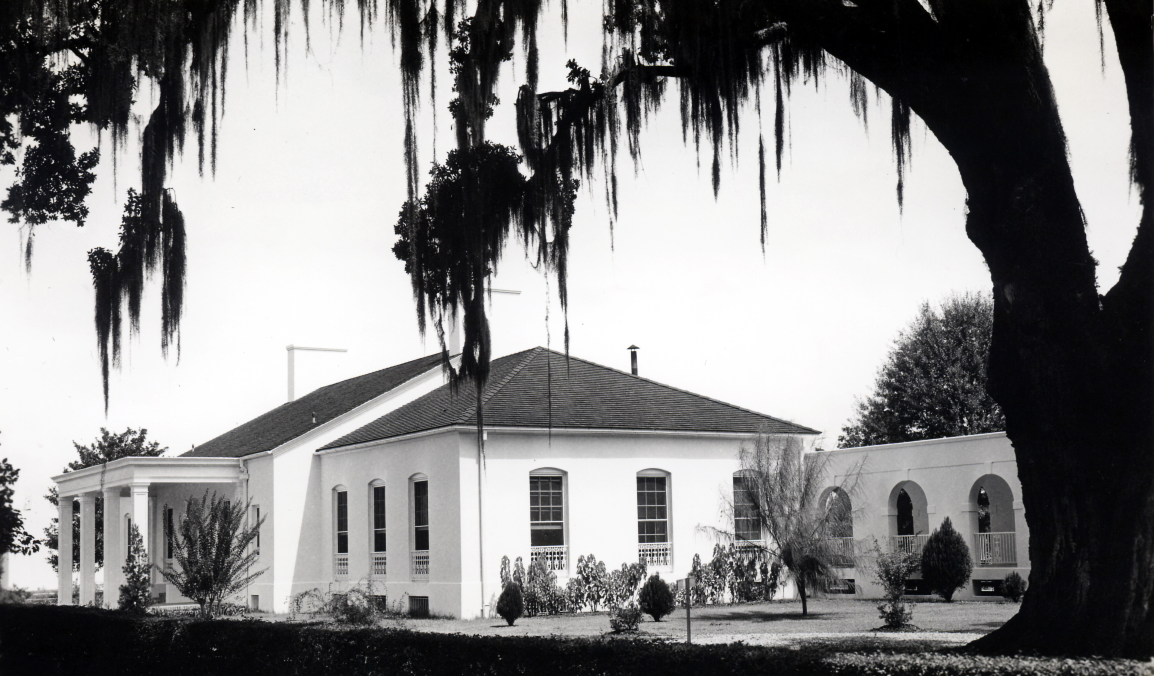 [CDATA[New Orleans Historical]]